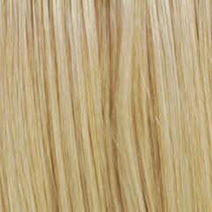 Katie Messy Hair Bun Dance Hair Pieces Fashion Hair